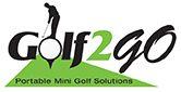 Golf 2 Go